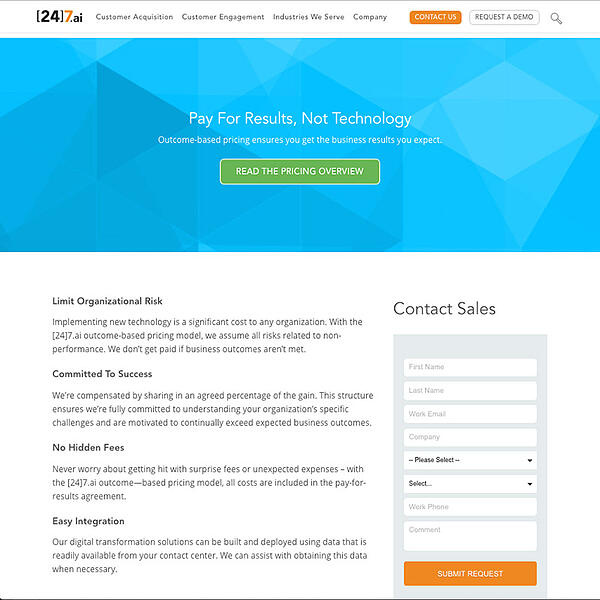 247-ai-pricing-page-no-mask