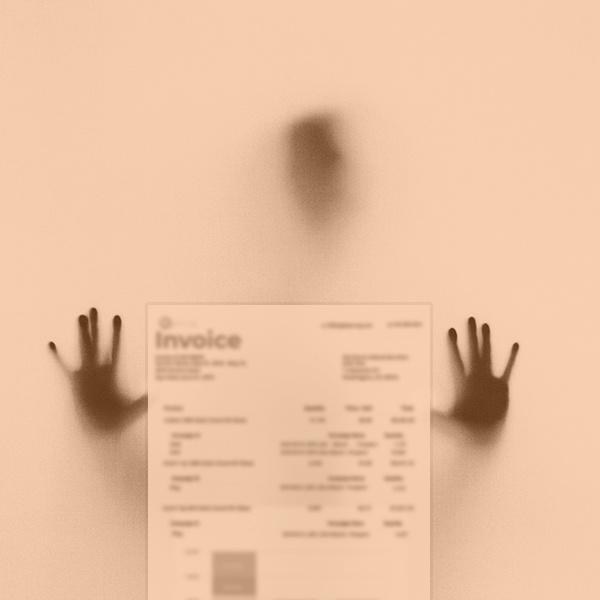 API-No-Zombie-Invoice