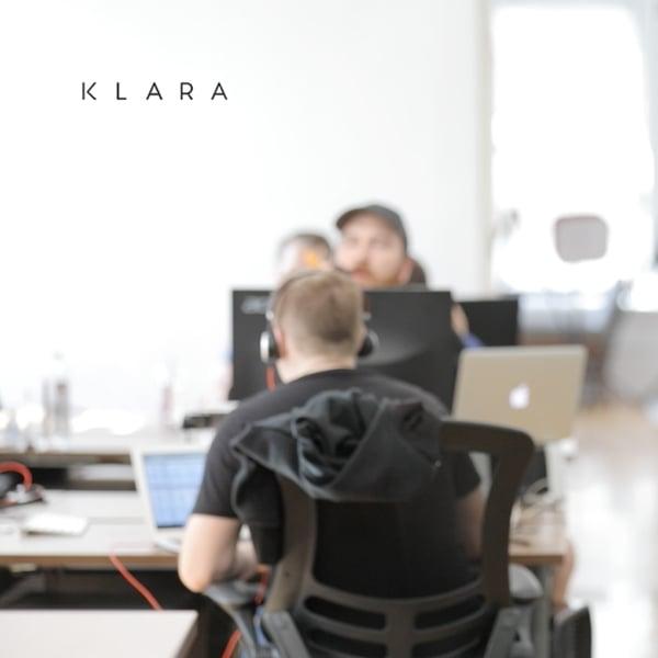 Klara-Office