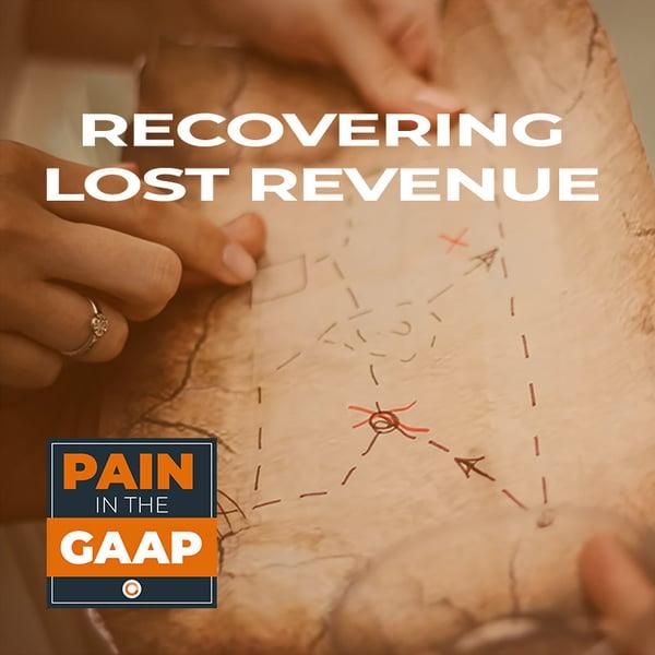 Recovering-Lost-Revenue-cover