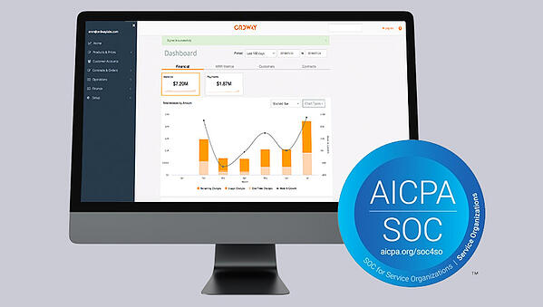 SOC2-hero-monitor-ordway-total-invoices-dashboard