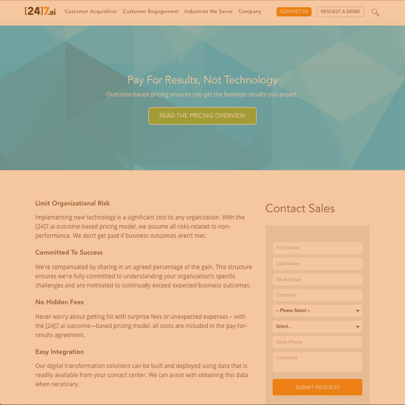 247-ai-pricing-page