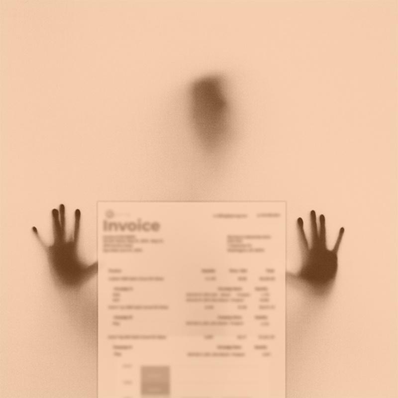 API-No-Zombie-Invoice-800