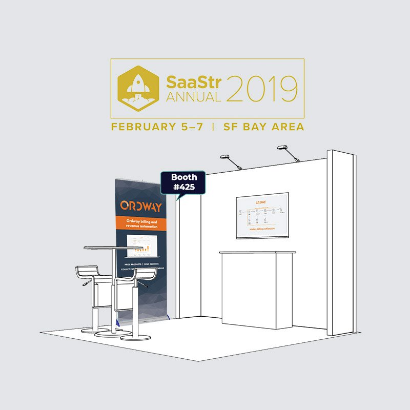 Booth-for-SaaStr-425-darker