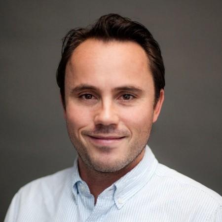 Guest Author, Simon Lorenz, PhD